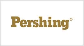 Pershing