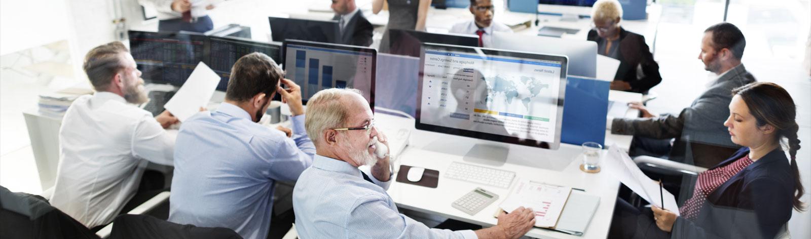Virtual Bond Trading Assistant
