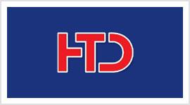 trading-logo2