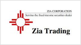 Zia Trading