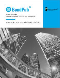 BondPub Sales Brochure